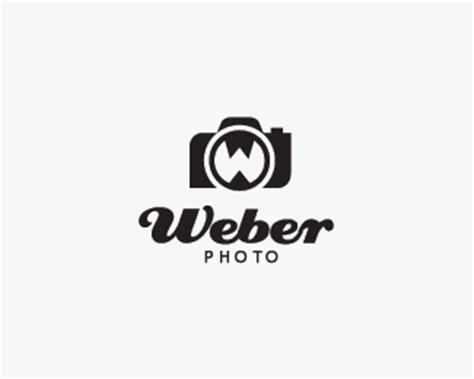 awesome photography logo designs  inspiration web