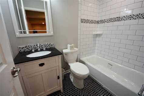 bathroom surround ideas basement tiled tub surrounds basement masters