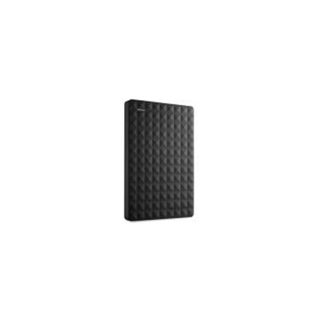 Fnac Disque Dur Externe Seagate Expansion Portable 2 5 Quot Usb 3 0 2tb Fnac Be Externe Harde Schijf