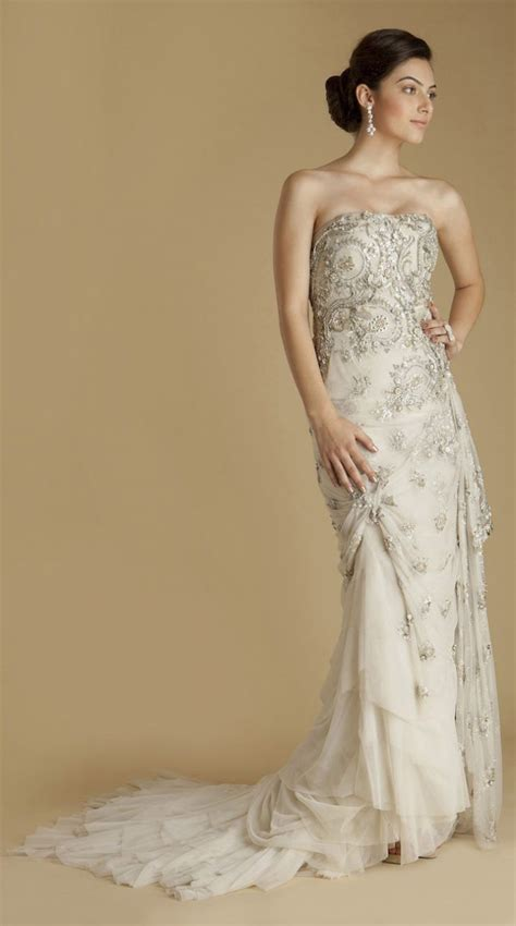 beautiful indian american wedding dresses aximedia