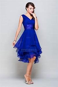 200 awesome short dresses for graduation outfits ideas With robe de cocktail combiné avec hipanema bleu nuit