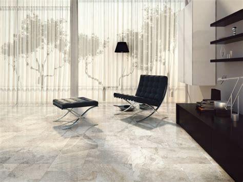 living room tiles foundation dezin decor designer tiles 4 designer living room