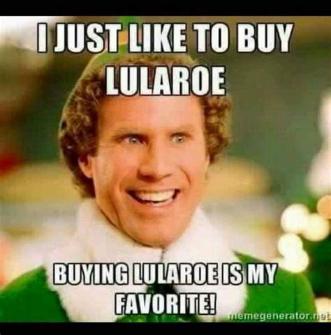 Lularoe Memes - 17 best images about that s me on pinterest true stories pretty much and pajamas all day