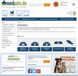 Edeka Online Einkaufen Auf Rechnung : wo katzenfutter auf rechnung online kaufen bestellen ~ Themetempest.com Abrechnung