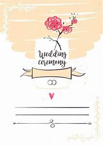 wedding card logo chatterzoom With wedding invitation cards logos