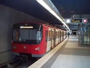 U Bahn Fürth : n rnberg s bahn und u bahn ~ Eleganceandgraceweddings.com Haus und Dekorationen
