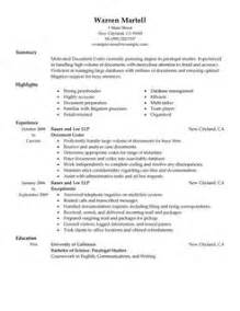resume for receptionist at firm receptionist resume exle sle resumes livecareer