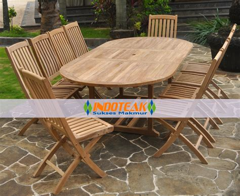 Teak Outdoor Furniture Manufacturers Melbourne Sets