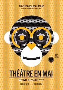 Théâtre en Mai remonte sur scène Arts & Gastronomie