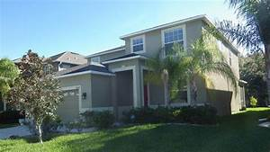 20437 Autumn Fern Ave Tampa SI Real Estate Tampa Bay