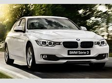 BMW 320i 2012 Review, Amazing Pictures and Images – Look