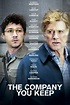 The Company You Keep (2013) - Rotten Tomatoes