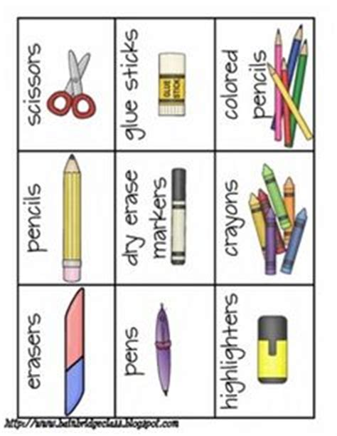 class checklist teachers desk classroom management 491   a5df31633c502ce5a47ee2c759a1493c classroom supplies classroom labels