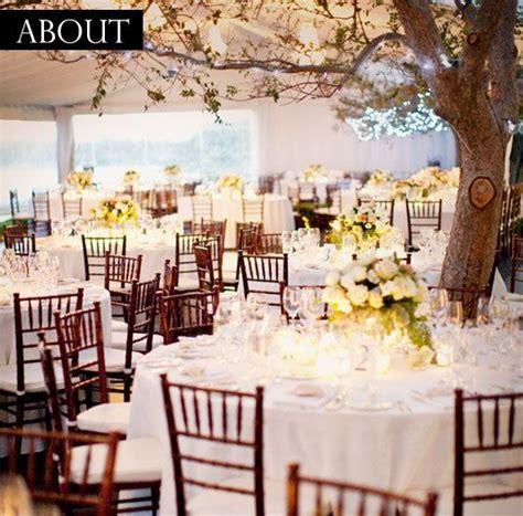 wedding decorations hire perth wa 56 best wedding decor images on wedding ideas wedding stuff and country club wedding