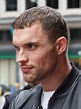 Ed Skrein Pulls Out of Hellboy Rather Than Play ...