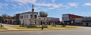 Clayton, Alabama - Wikipedia