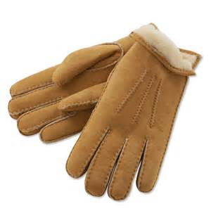 Orvis Dog Beds by Shearling Leather Gloves For Men Shearling Gloves Orvis