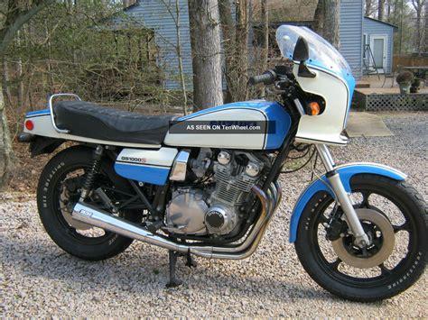 1979 Suzuki Gs1000 by 1979 Suzuki Gs1000s