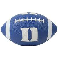 duke blue devils shop shop  duke blue devils balls