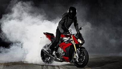 Bike Bmw Superbike Super Wallpapers Wall Paper