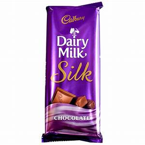 Dairy Milk Silk Chocolates Wallpaper | www.imgkid.com ...