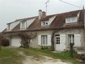 Maison Pierre 77 : maison pierre 77 melun mitula immobilier ~ Melissatoandfro.com Idées de Décoration