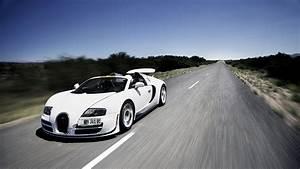 Bugatti Veyron Super Sport : bugatti veyron super sport wallpaper ~ Medecine-chirurgie-esthetiques.com Avis de Voitures