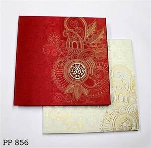 Satin wedding cards patrika h h printers vashinavi mumbai for Wedding invitation cards navi mumbai