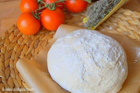 la cuisine à toute vapeur pdf les 25 meilleures idées concernant recette cookeo pdf sur