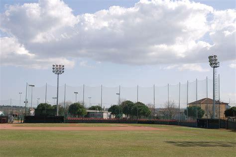 All Ufficio Riccione - comune di riccione co baseball