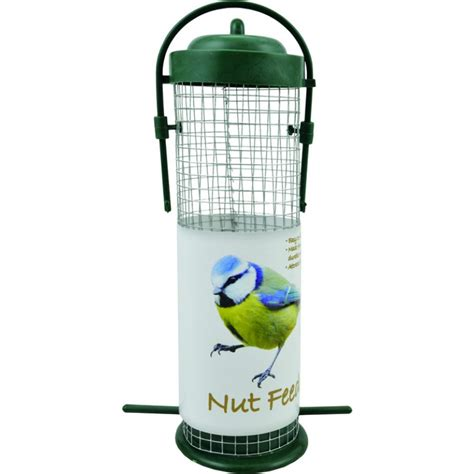 centurion europe bird nut feeder centurion europe