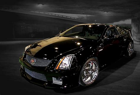 2009 2014 cadillac cts v coupe side skirts