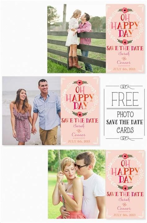 free photo save the date templates free save the date cards templates new calendar template site