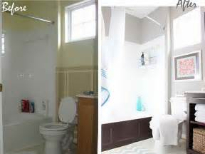 budget bathroom ideas bathroom small bathroom makeovers on a budget ideas small bathroom makeovers on a budget ideas