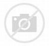 Oleśnica - Wikipedia