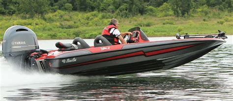 Different Types Of Bass Fishing Boats by The Different Types Of Bass Fishing Boats Bass Fishing