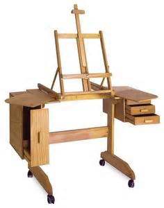 1000 images about studio easels on easels tripod and small tables