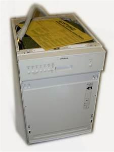 Spülmaschine 45 Cm Günstig : sp lmaschine wei e blende teilintgriert f r m belfront 45 cm sparsam leise neu ebay ~ Orissabook.com Haus und Dekorationen