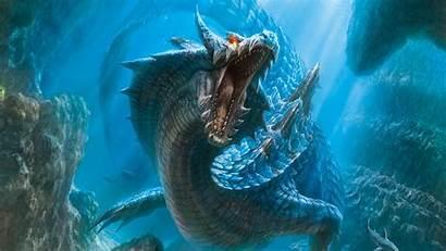 Underwater Wallpapers Backgrounds Desktop Scene Pixelstalk