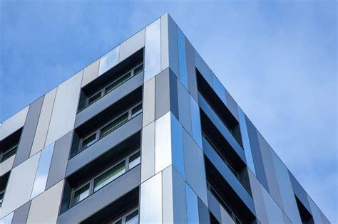 vitrabond aluminium cladding panels valcan