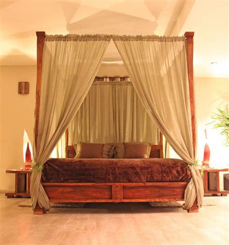 chambre avec paca davaus chambre romantique paca avec des idées