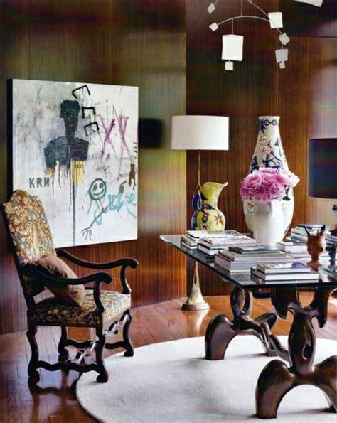 cool eclectic interior design ideas interior design