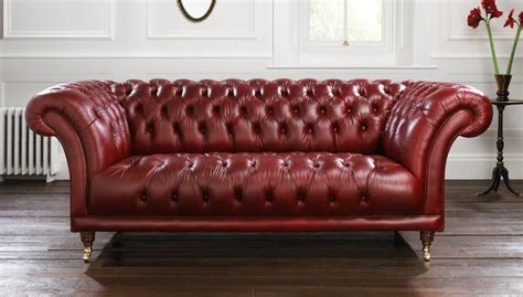canapé capitoné chesterfield sofas sale now on