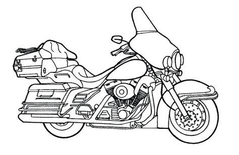 wheeler drawing  getdrawings