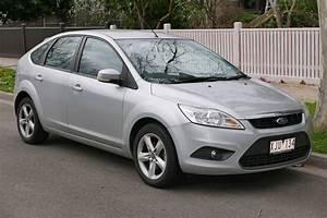Diagram Ford Focus 2009 Portugues