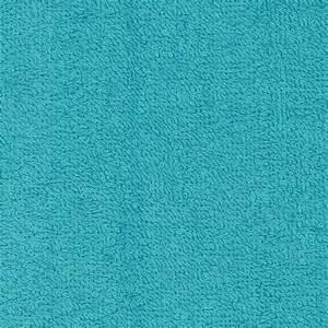 Terry Cloth Cuddle Dark Turquoise - Discount Designer ...