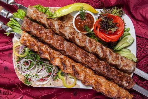 kebab cuisine istanbul kebab house burlington mediterranean food