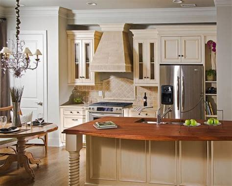 kitchen remodel costs average small kitchen renovation homeadvisor