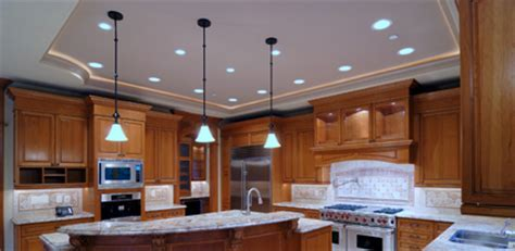 Ventura County Track Lighting Contractor   Los Angeles