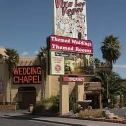 viva las vegas wedding chapel viva las vegas wedding chapel 142 photos wedding planning downtown las vegas nv